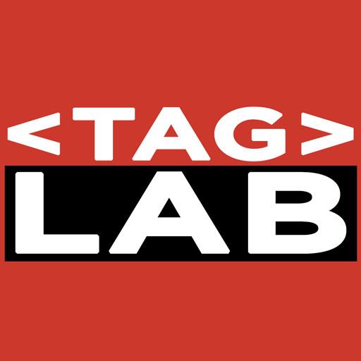 TagLab ST – Realizzazione siti web